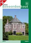 Wijkblad Benoordenhout 2011 nummer 4