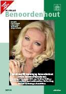 Wijkblad Benoordenhout 2011 nummer 5
