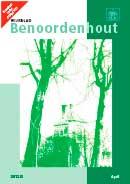 Wijkblad Benoordenhout 2012 nummer 2