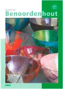 Wijkblad Benoordenhout 2005 nummer 2