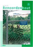 Wijkblad Benoordenhout 2005 nummer 3
