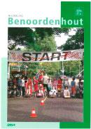 Wijkblad Benoordenhout 2005 nummer 4