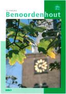 Wijkblad Benoordenhout 2005 nummer 5
