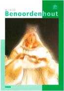 Wijkblad Benoordenhout 2005 nummer 6