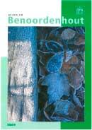 Wijkblad Benoordenhout 2006 nummer 6