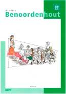 Wijkblad Benoordenhout 2007 nummer 1