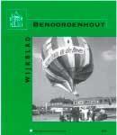 Wijkblad-Benoordenhout-2000-1-1