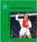 Wijkblad-Benoordenhout-2001-1-1