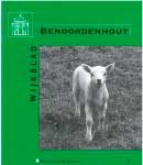Wijkblad-Benoordenhout-2001-2-1