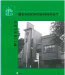 Wijkblad-Benoordenhout-2001-4-1