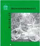 Wijkblad-Benoordenhout-2002-1-1