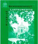 Wijkblad-Benoordenhout-2002-2-1