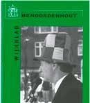 Wijkblad-Benoordenhout-2002-3-1