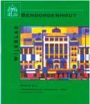 Wijkblad-Benoordenhout-2002-4-1