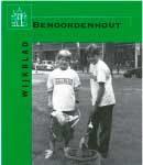 Wijkblad-Benoordenhout-2002-5-1
