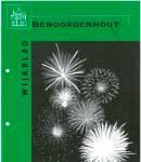 Wijkblad-Benoordenhout-2002-6-1