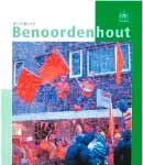Wijkblad-Benoordenhout-2004-1-1