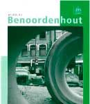 Wijkblad-Benoordenhout-2004-3-1