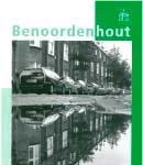 Wijkblad-Benoordenhout-2004-5-1