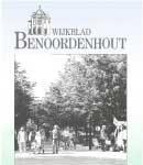 Wijkblad-Benoordenhout_1992-3-1