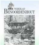 Wijkblad-Benoordenhout_1993-3-1