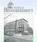 Wijkblad-Benoordenhout_1994-1-1