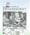 Wijkblad-Benoordenhout_1994-3-1