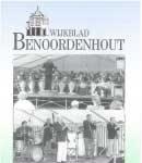 Wijkblad-Benoordenhout_1994-4-1
