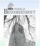 Wijkblad-Benoordenhout_1994-6-1