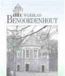 Wijkblad-Benoordenhout_1995-2-1