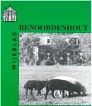 Wijkblad-Benoordenhout_1996-2-1