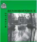 Wijkblad-Benoordenhout_1996-5-1