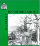 Wijkblad-Benoordenhout_1996-6-1