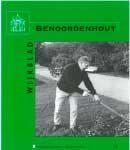 Wijkblad-Benoordenhout_1997-1-1