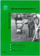 Wijkblad Benoordenhout 1997 nummer 2