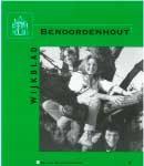 Wijkblad-Benoordenhout_1997-3-1