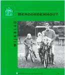 Wijkblad-Benoordenhout_1997-4-1