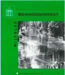 Wijkblad-Benoordenhout_1997-5-1