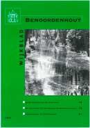Wijkblad Benoordenhout 1997 nummer 5