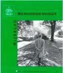 Wijkblad-Benoordenhout_1997-6-1