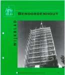 Wijkblad-Benoordenhout_1998-1-1