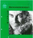 Wijkblad-Benoordenhout_1998-2-1