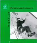 Wijkblad-Benoordenhout_1998-3-1