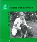 Wijkblad-Benoordenhout_1998-4-1