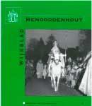Wijkblad-Benoordenhout_1998-6-1