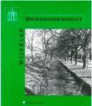 Wijkblad-Benoordenhout_1999-2-1