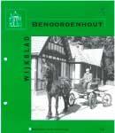 Wijkblad-Benoordenhout_1999-5-1