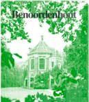 Wijkblad-Benoordenhout_1991